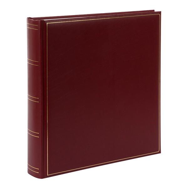 goldbuch_31383.jpg