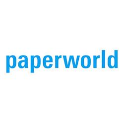 paperworld_logo