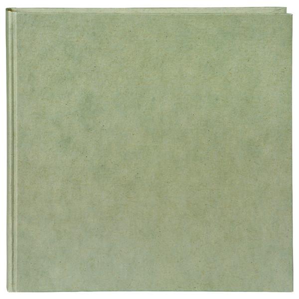 goldbuch_24747.jpg