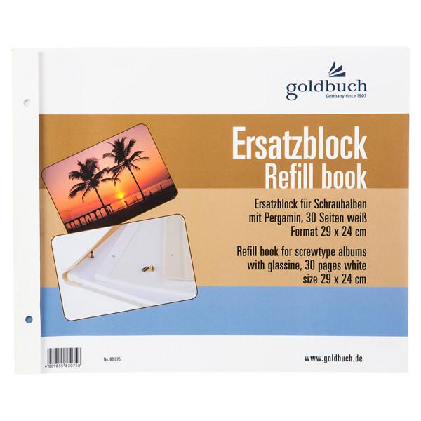 goldbuch_83075.jpg