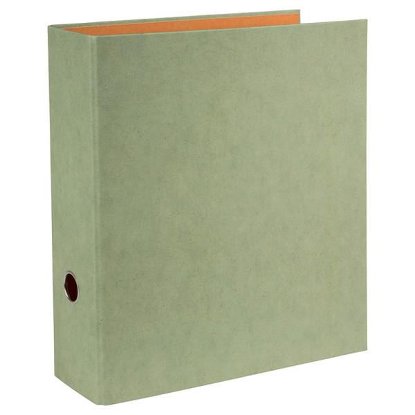 goldbuch_33747.jpg