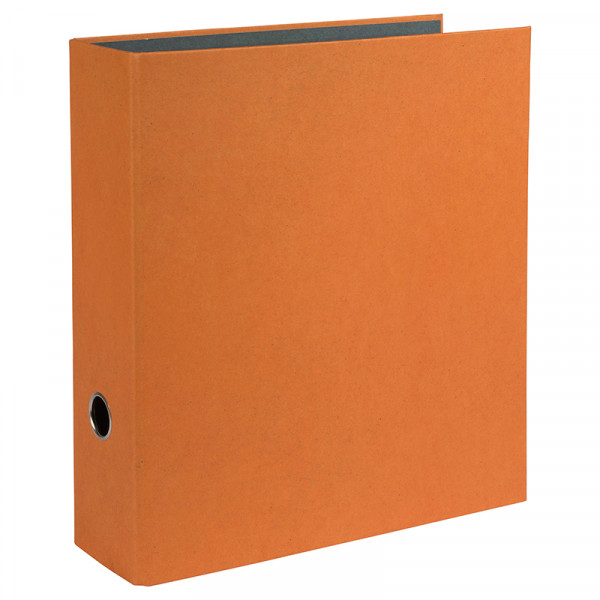 goldbuch_33749.jpg