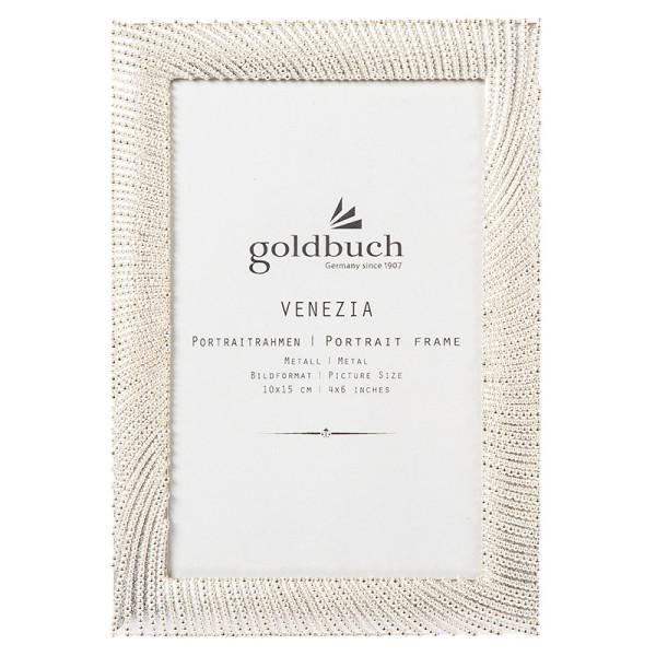 goldbuch_960252.jpg