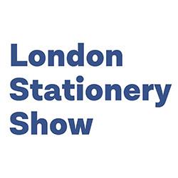 London-Stationery_2hfLFtQxyStY6V