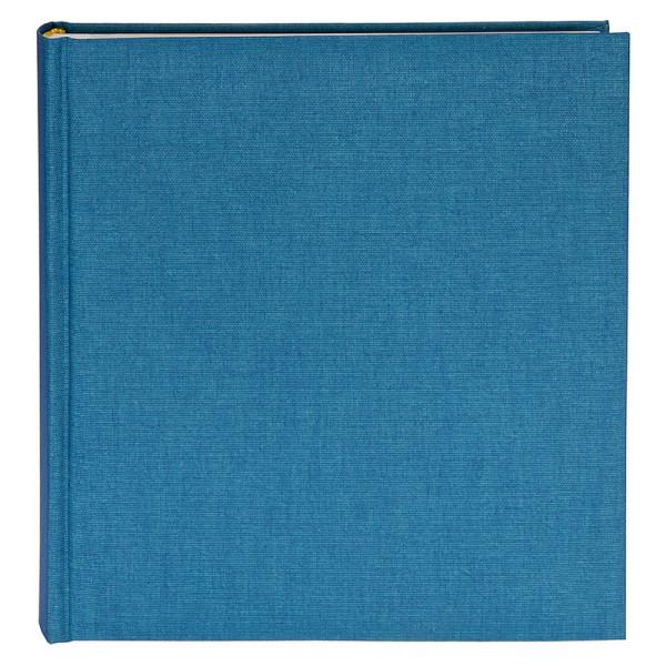 goldbuch_31711.jpg