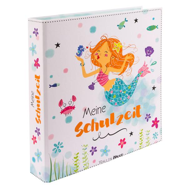 goldbuch_35582.jpg