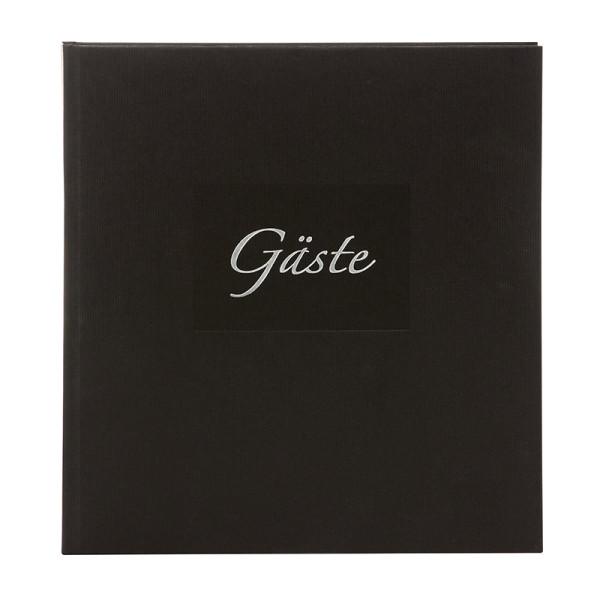 goldbuch_48045.jpg