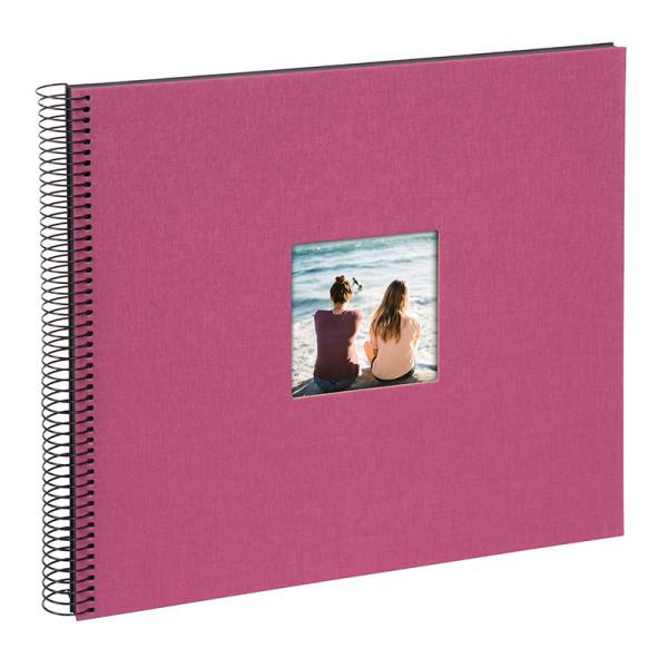 goldbuch_25908.jpg