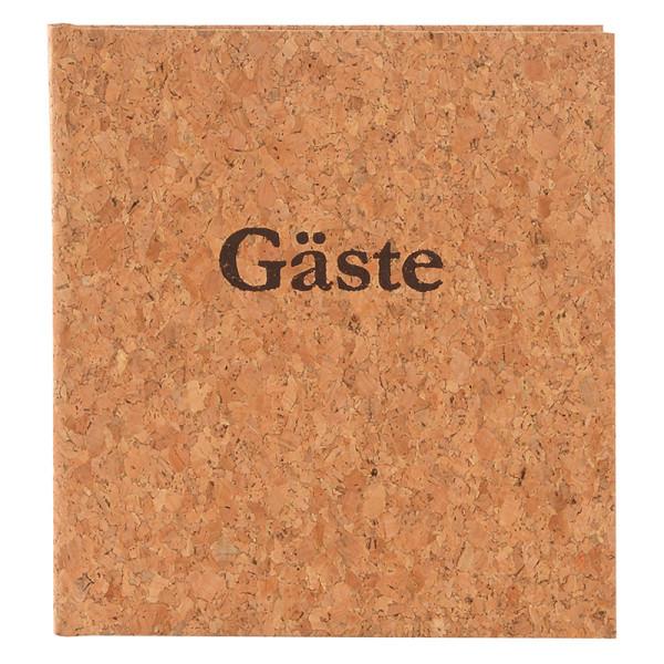 goldbuch_48353.jpg