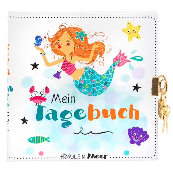 goldbuch_44582.jpg