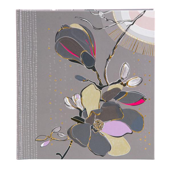 goldbuch_42416.jpg