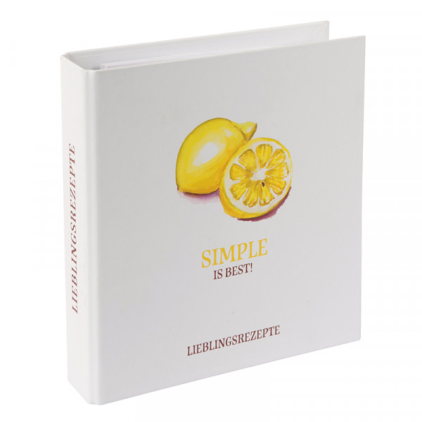 goldbuch_69047.jpg