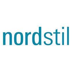 Nordstil_LogoFZ4G818q4VURH