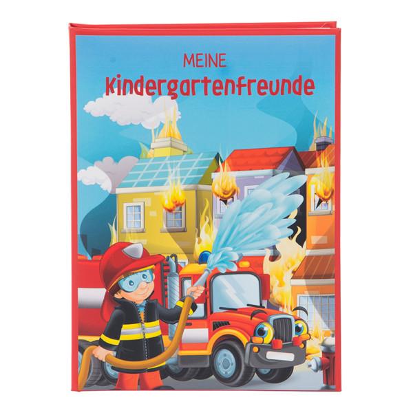 goldbuch_43101.jpg