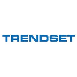 trendset_logo