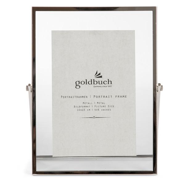 goldbuch_960382.jpg