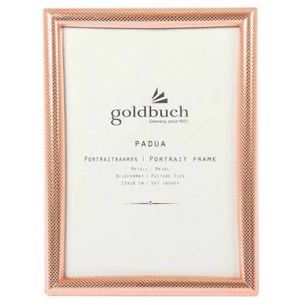 goldbuch_980083.jpg